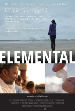 Elemental