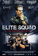 Elite Squad: The Enemy Within HD Trailer