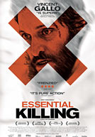 Essential Killing HD Trailer