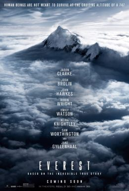 Everest HD Trailer