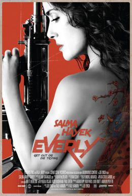 Everly HD Trailer