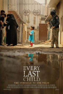 Every Last Child HD Trailer
