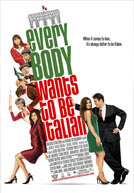 Everybody Wants To Be Italian HD Trailer