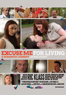Excuse Me for Living HD Trailer