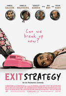 Exit Strategy HD Trailer