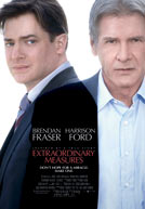 Extraordinary Measures HD Trailer
