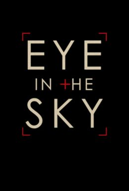 Eye in the Sky HD Trailer