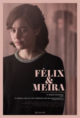Félix and Meira HD Trailer