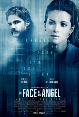 Face of an Angel HD Trailer