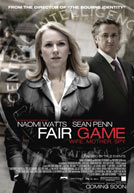 Fair Game HD Trailer