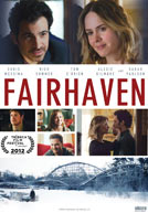 Fairhaven HD Trailer