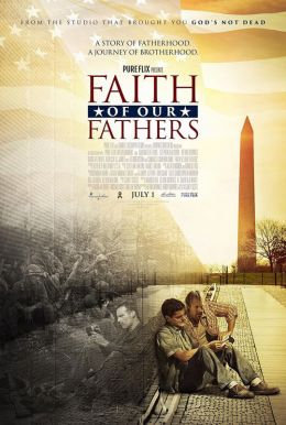 Faith of Our Fathers HD Trailer