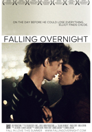 Falling Overnight Poster