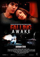 Falling Awake HD Trailer