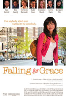 Falling For Grace Poster