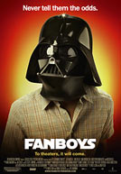Fanboys HD Trailer