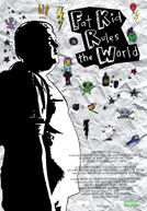 Fat Kid Rules the World HD Trailer