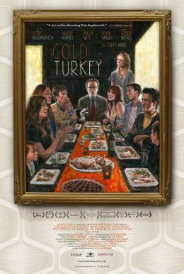 Cold Turkey HD Trailer