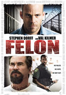 Felon HD Trailer