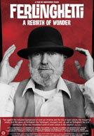 Ferlinghetti: A Rebirth of Wonder HD Trailer
