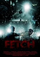 Fetch Poster