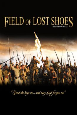 Field of Lost Shoes HD Trailer