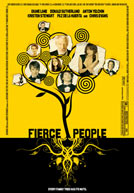 Fierce People HD Trailer