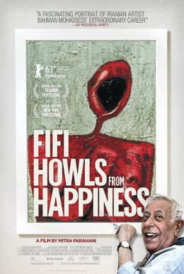 Fifi Howls from Happiness HD Trailer