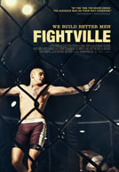 Fightville HD Trailer
