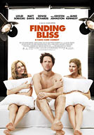 Finding Bliss HD Trailer