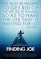 Finding Joe HD Trailer