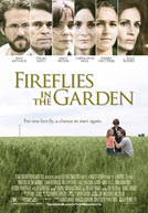 Fireflies in the Garden HD Trailer