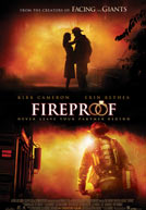 Fireproof HD Trailer