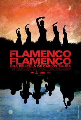 Flamenco, Flamenco HD Trailer