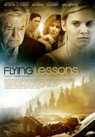 Flying Lessons HD Trailer