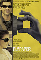 Flypaper HD Trailer