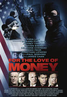 For the Love of Money HD Trailer