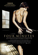 Four Minutes HD Trailer