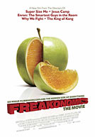 Freakonomics HD Trailer
