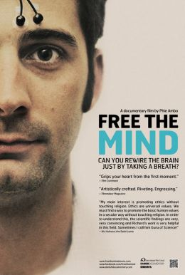 Free the Mind HD Trailer