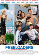 Freeloaders HD Trailer