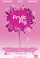 Fruit Fly HD Trailer