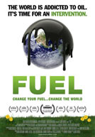 Fuel HD Trailer