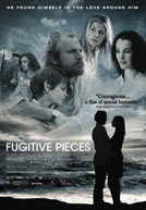 Fugitive Pieces HD Trailer