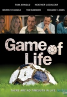 Game of Life HD Trailer