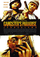 Gangster Paradise: Jerusalema HD Trailer