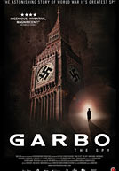 Garbo: The Spy HD Trailer