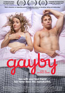 Gayby HD Trailer