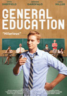 General Education HD Trailer