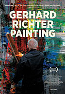 Gerhard Richter Painting HD Trailer